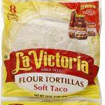 La Victoria Tortillas