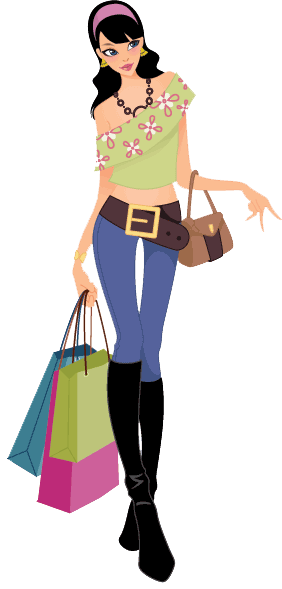 shopping_girl1