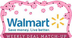 Walmart_weeklyDeals_022413