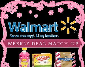 Walmart_weeklyDeals_022413