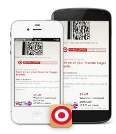 target_mobile_coupon