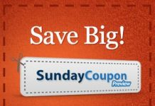 sunday_coupon_preview