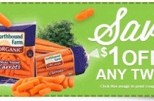 Earthbound_Farm_Organic_Carrots