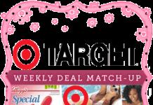 WeeklyDeals_Target_030313