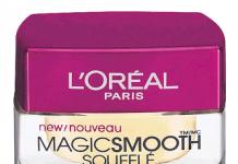 loreal-magic-smooth-souffle