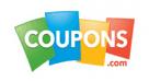 print_couponscom