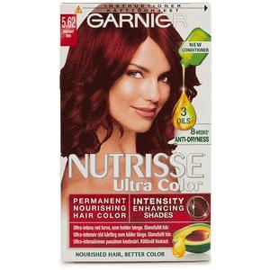 Garnier hair dye coupons