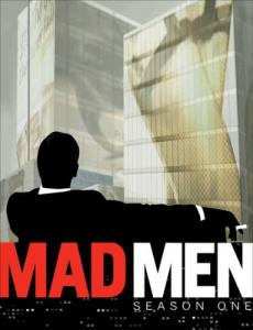 mad-men-season1-dvd