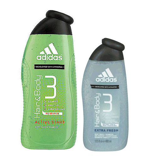 Adidas-Hair-and-Body-Wash