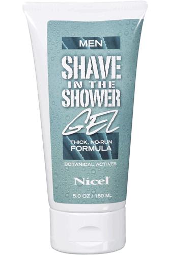 Nicel-Shave-In-the-Shower-Gel-for-Men