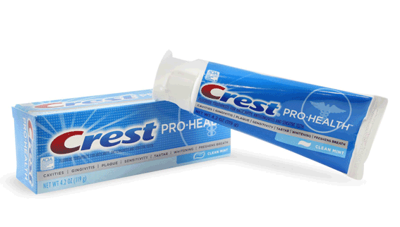 crest-pro-health-toothpaste