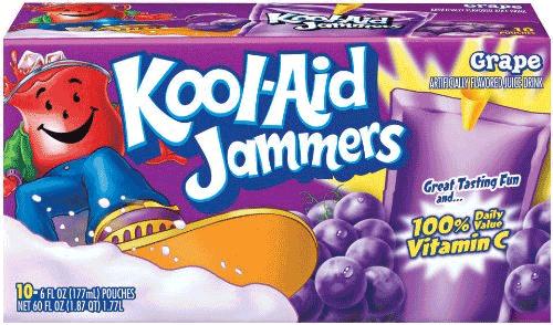 kool-aid-jammers-05