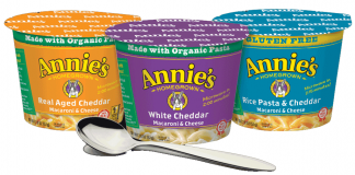 Annies-Homegrown-Microwaveable-Mac-&-Cheese-Cups