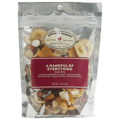 Archer-Farms-Trail-Mix