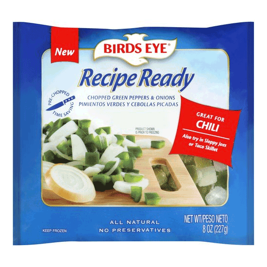 Birds-Eye-Recipe-Ready-Chopped-Green-Peppers-and-Onions