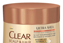 Clear-Scalp-&-Hair-Therapy-Ultra-Shea-Intensive-Scalp-Nourishment-Balm
