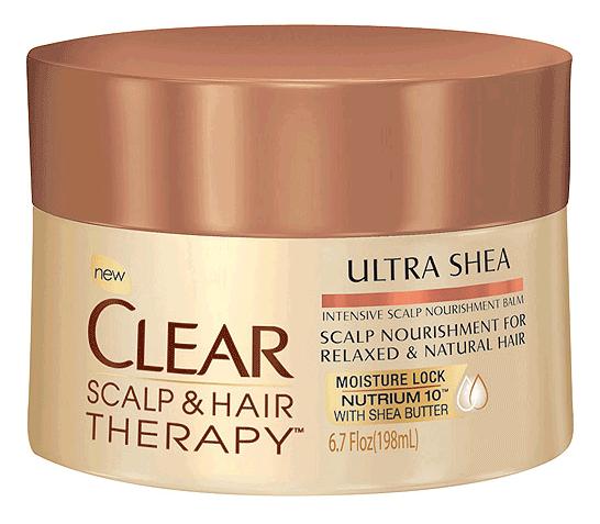 Clear-Scalp-&-Hair-Therapy-Ultra-Shea-Intensive-Scalp-Nourishment-Balm