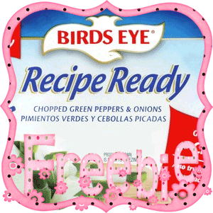 FreebieTemplate_birds-eye-ready-recipe-chopped-green-peppers-onions