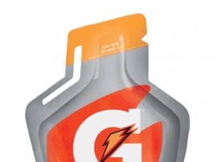 Gatorade-Prime