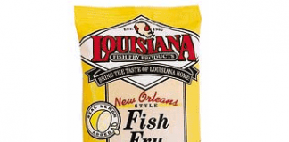 Louisiana-Fish-FryBreadding-Packets