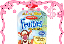Money_Maker_Fruities-on-the-go