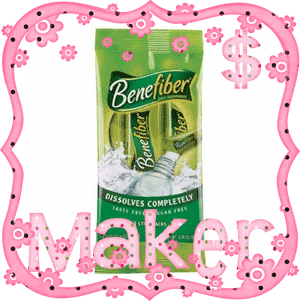 Money_Maker_benefiber-sticks-3pk