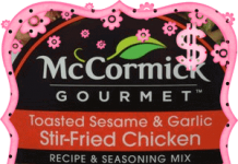 Money_Maker_mccormick-seasoning-mixes