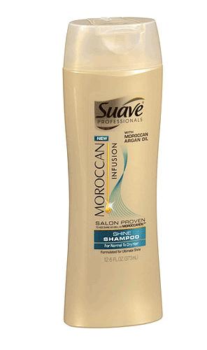 Suave-Professionals-Moroccan-Infusion-Shine-Shampoo