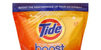 Tide-Boost-Duo-Pacs-37ct