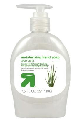 Up-&-Up-Aloe-Hand-Soap