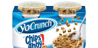 YoCrunch-Chips-Ahoy!