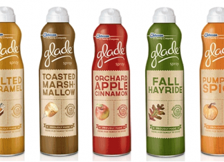 glade-fall-collection-2013