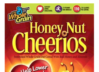 honey-nut-cheerios