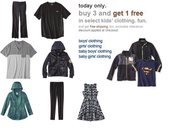 target-deal-of-the-day_092713b