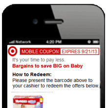 target_mobile_baby_090713