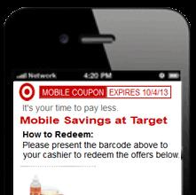 target_mobiledeals_092113