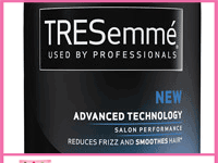 FreebieTemplate_Tresemme_shampoo