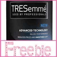 FreebieTemplate_Tresemme_shampoo