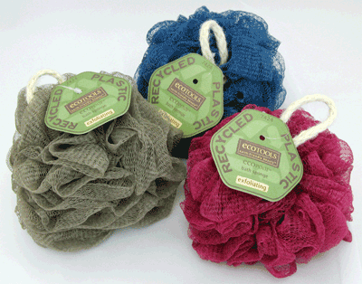 eco-tools-min-bath-pouf