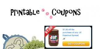 printable-coupons-100113