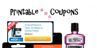 printable-coupons-100613