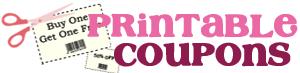 side-barlink_printable-coupons