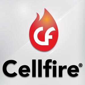 cellfire-logo