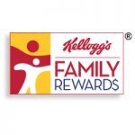 kellogs-family-rewards-200x200