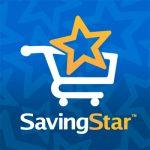 savingstar-logo-on-blue-background-11241cb19b44e3d5a2ac9053999bcccb