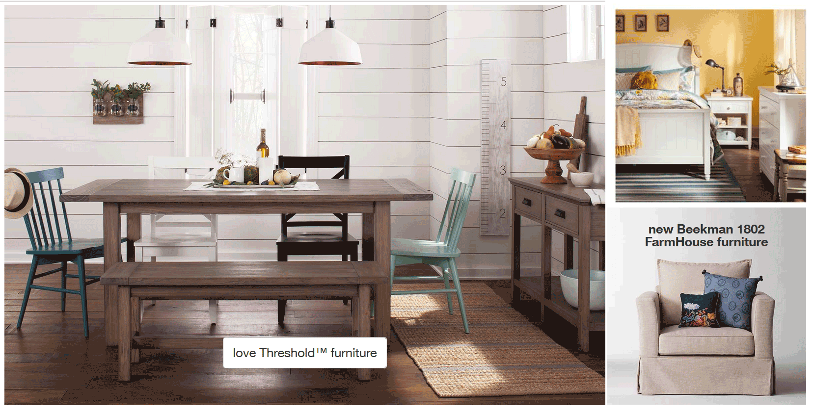 Extra 15 Off Furniture At 10 10 Only Lisa Simones Coupon Blog