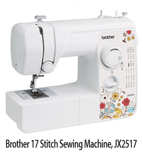 walmart sewing machine coupons