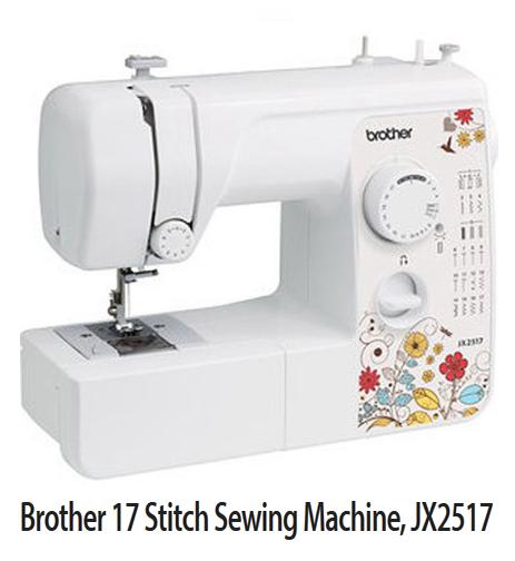 walmart coupons sewing machines